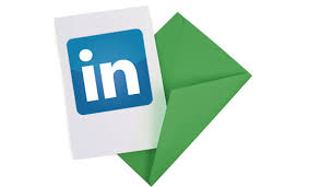 Invitation to Connect on Linkedin