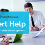 how to improve my linkedin profile pennsylvania