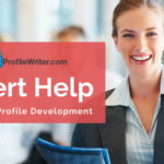 professional linkedin profile writer new york